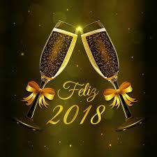 feliz ano novo da AVBN