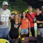Amigos da AVBN em Vitória