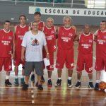 50+ Rio 2019