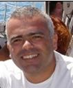 Flavio Alvarenga
